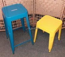 105023 Bár szék