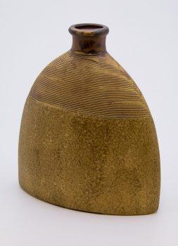 204005 Váza