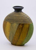 204006 Váza