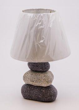 218006 lámpa