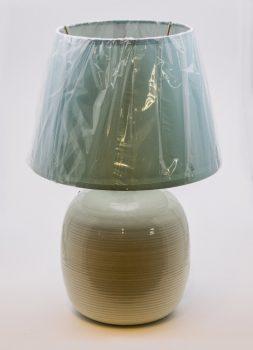 218008 lámpa