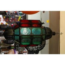 218012 lámpa