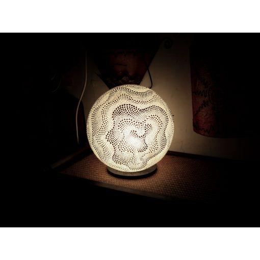 218026 lámpa