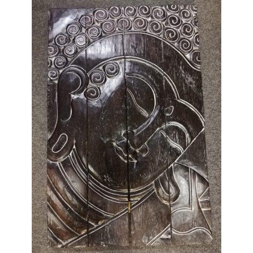 301012 Buddhás falikép (15)