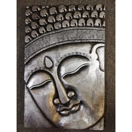 301014 Buddhás falikép (13)