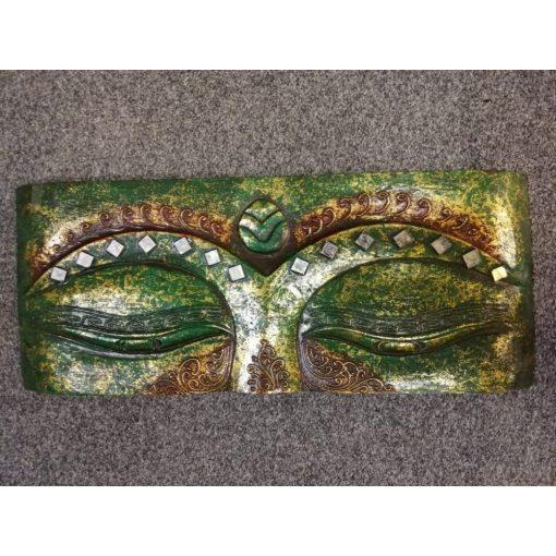 301016 Buddha szeme falikép (11)