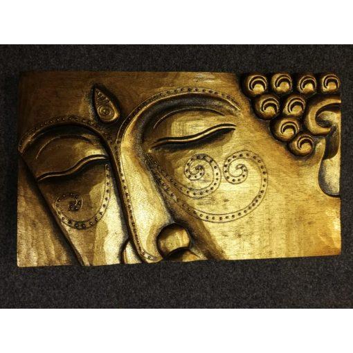 301017 Buddhás falikép (10)