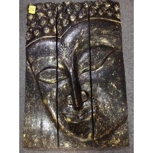 301018 Buddhás falikép (9)