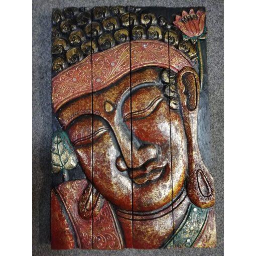 301019 Buddhás falikép (8)