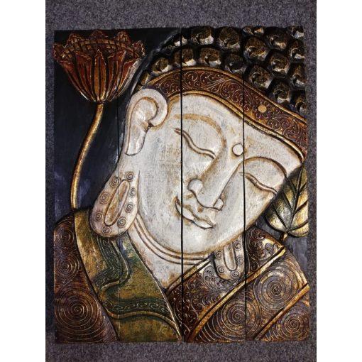 301021 Buddhás falikép (6)