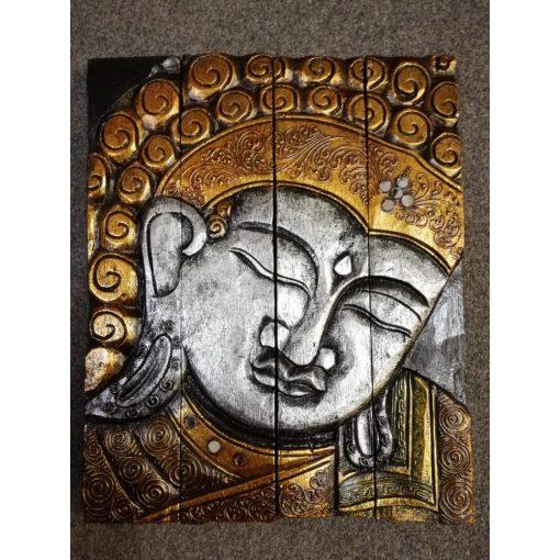 301022 Buddhás falikép (5)