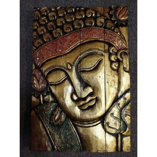 301024 Buddhás falikép (3)