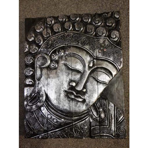301025 Buddhás falikép (2)