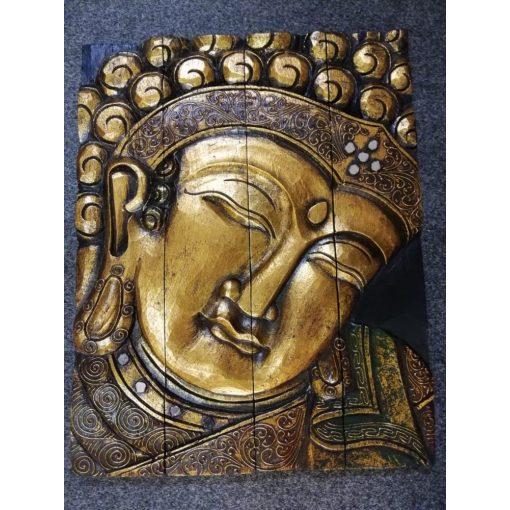 301026 Buddhás falikép (1)