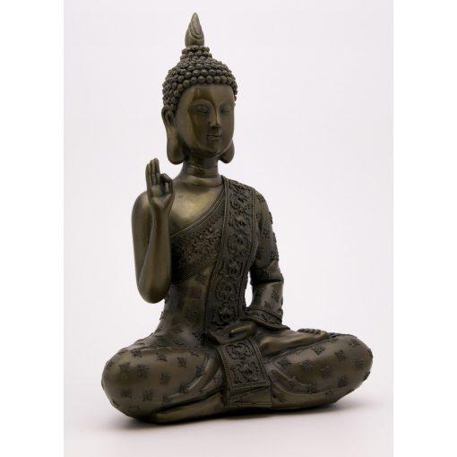 309001 Buddha szobor