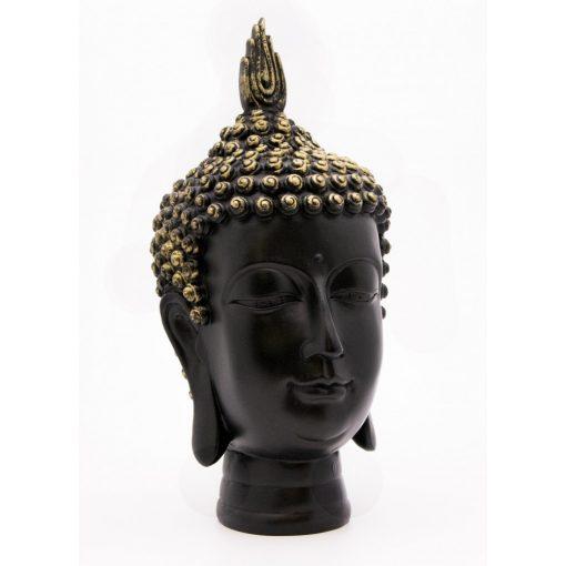 309005 Buddha fej