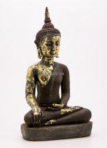 309007 Buddha szobor