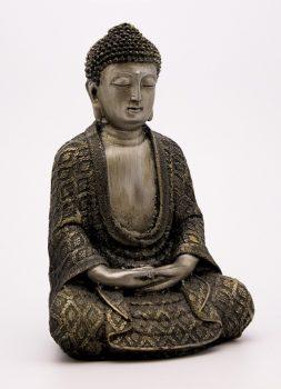 309010 Buddha szobor