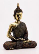 309011 Buddha szobor