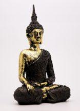 309012 Buddha szobor
