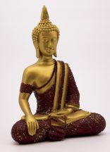 309013 Buddha szobor