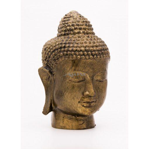 309014 Buddha fej