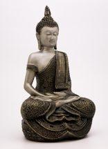 309017 Buddha szobor