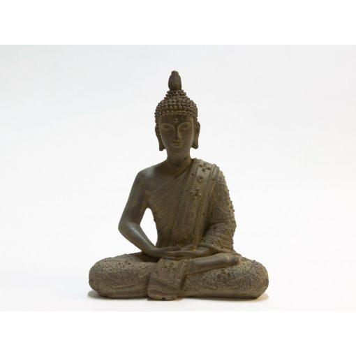 309120 Kő szobor