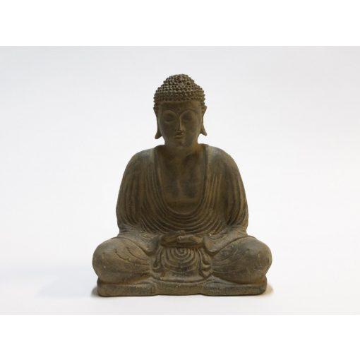 309121 Kő szobor