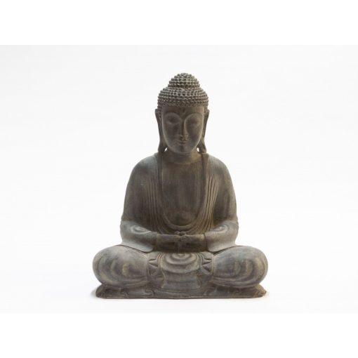 309130 Műgyanta szobor