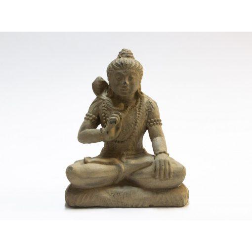 309139 Kő szobor
