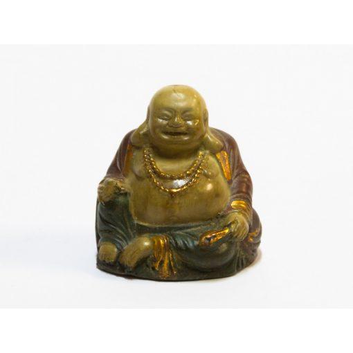 309145 Buddha
