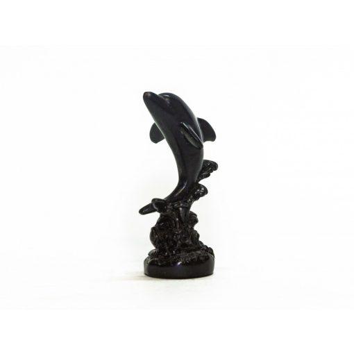 309163 Műgyanta szobor