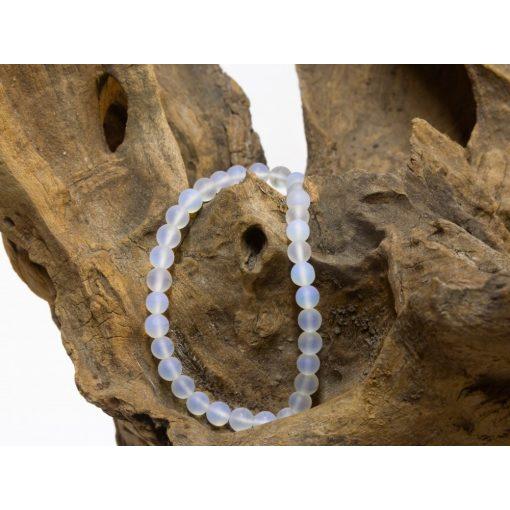 401016 Opalit karkötő
