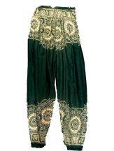 405004 Aladdin nadrág