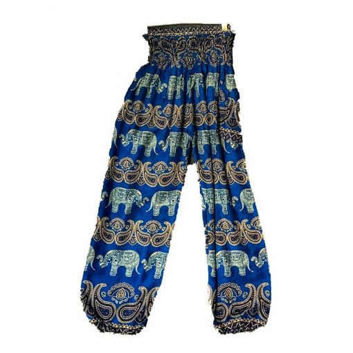 405005 Aladdin nadrág
