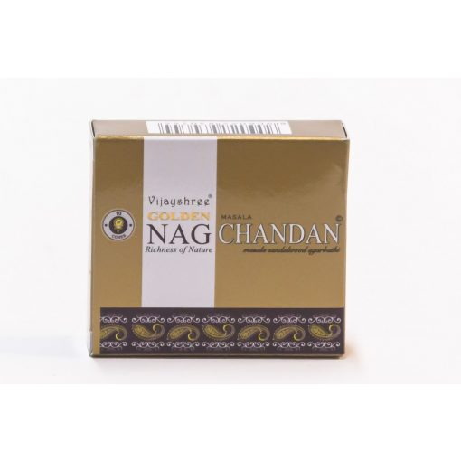 500903 NAG Chandan