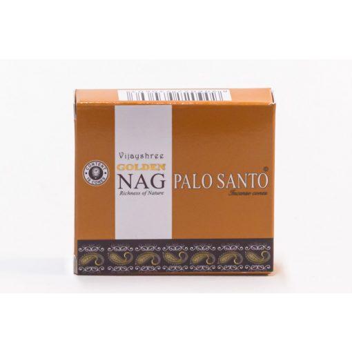 500904 NAG Palo Santo
