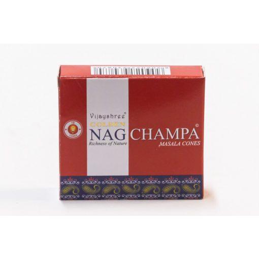 500905 NAG Champa
