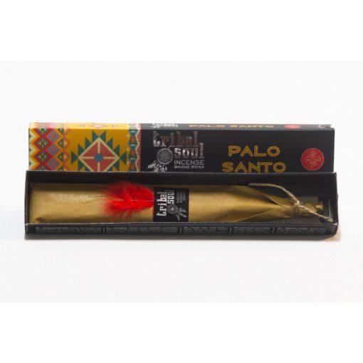 500938 TRIBAL SOUL Palo Santo