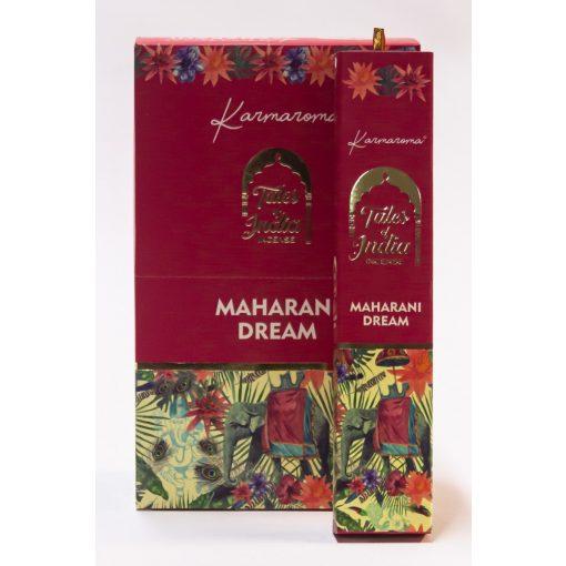 500954 KARMAROMA Maharani Dream