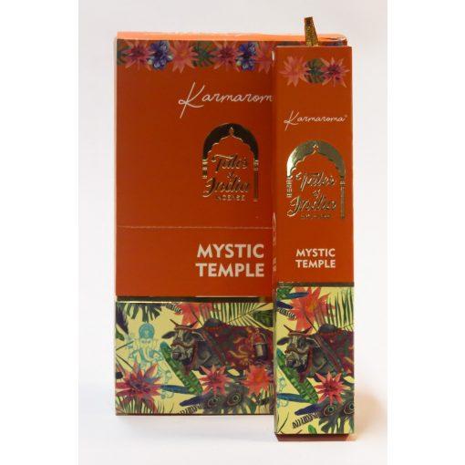 500955 KARMAROMA Mystic Temple