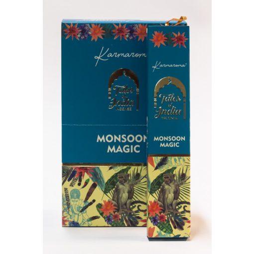 500957 KARMAROMA Monsoon Magic