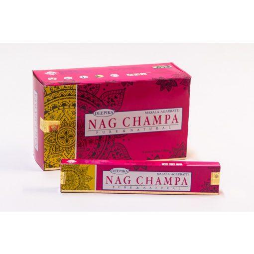 500979 DEEPIKA Nag Champa