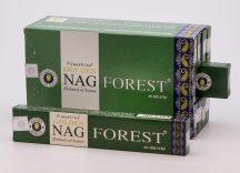 501004 NAG forest