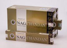 501006 NAG chandan
