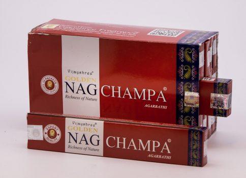 501007 NAG cahmpa