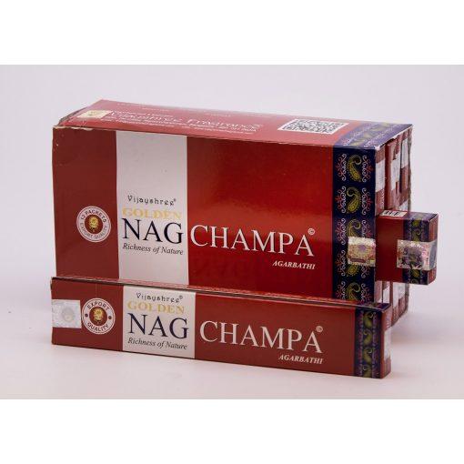 501007 NAG champa