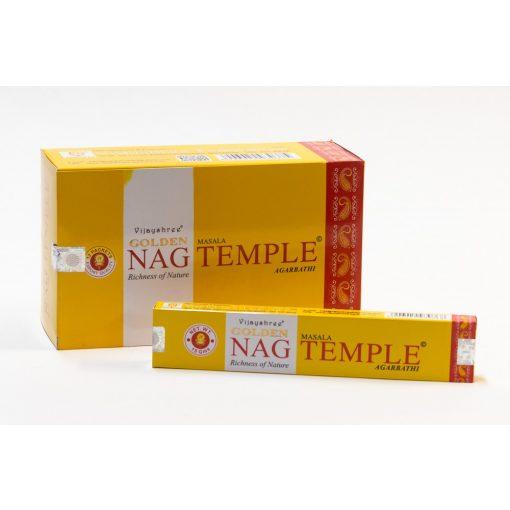 501011 Nag Temple