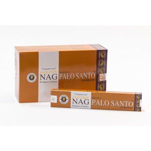 501012 Nag Palo Santo